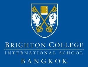 Brighton-College_Bangkok_BlueBkground_rect